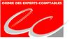 Conseil de l'Ordre des Experts-Comptables